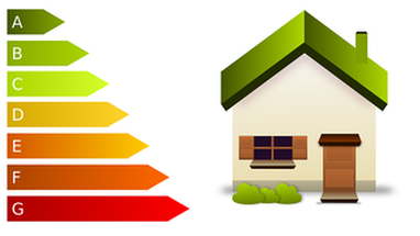 Energy Efficiency Peoria IL